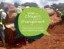 Voix des Citoyens pour le Changement : Observation Forestière dans le Bassin du Congo